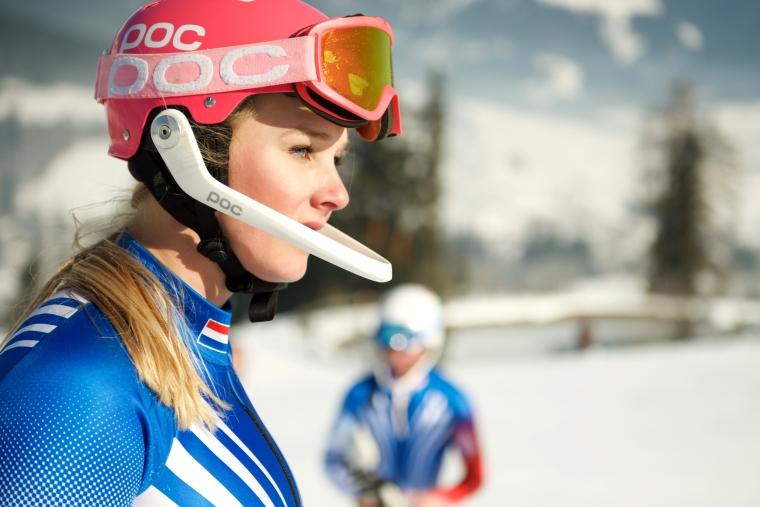 Snowsports Academy Racing